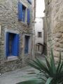 Rue du porche