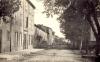 Avenue de Carcassonne